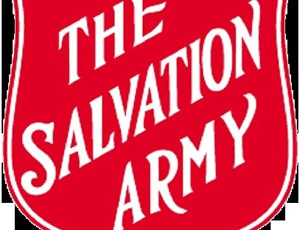 SALVATION ARMY_-6142314498063118571
