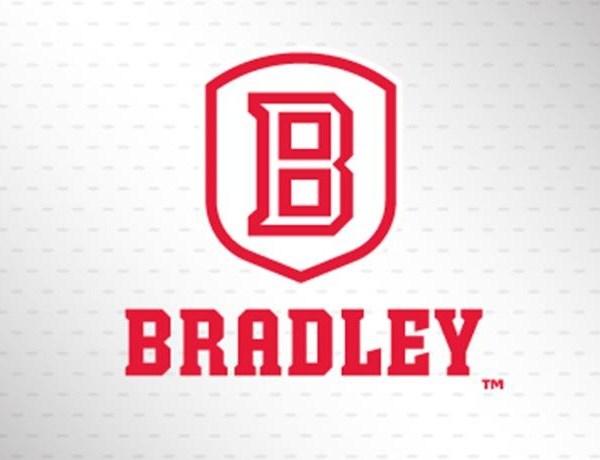 Bradley Basketball_3729834794050930626