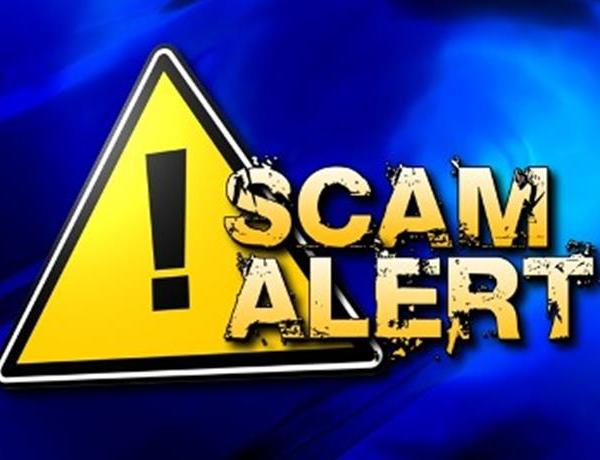 Text Message Scam_-2350430944646182052