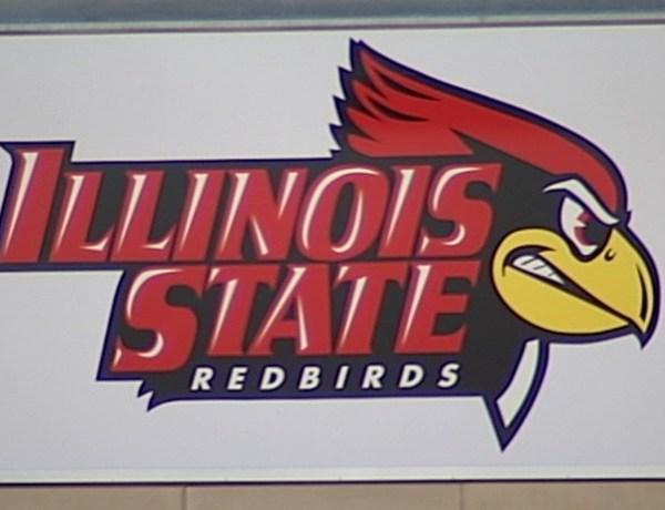 Illinois State University Logo_-1770155841036727543