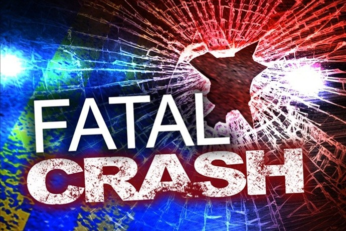 fatal crash_9161884059074054062