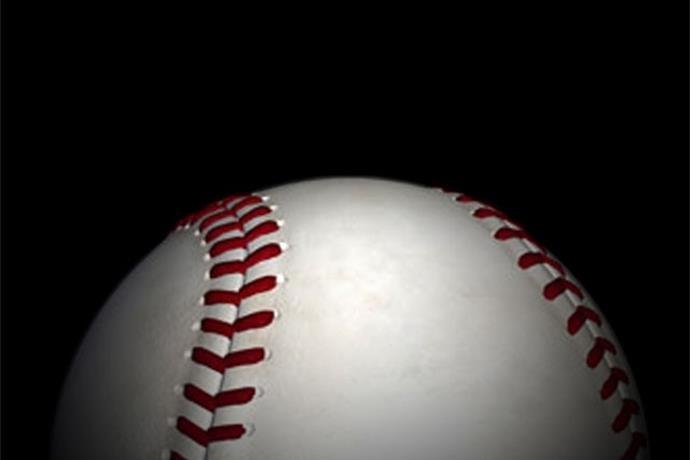 College Baseball_Softball Highlights_6988239897761762458