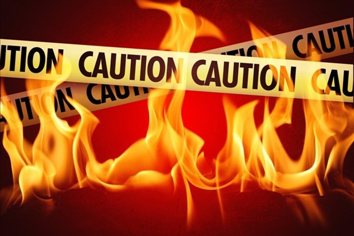 Peoria fire investigation_5421091178673819124