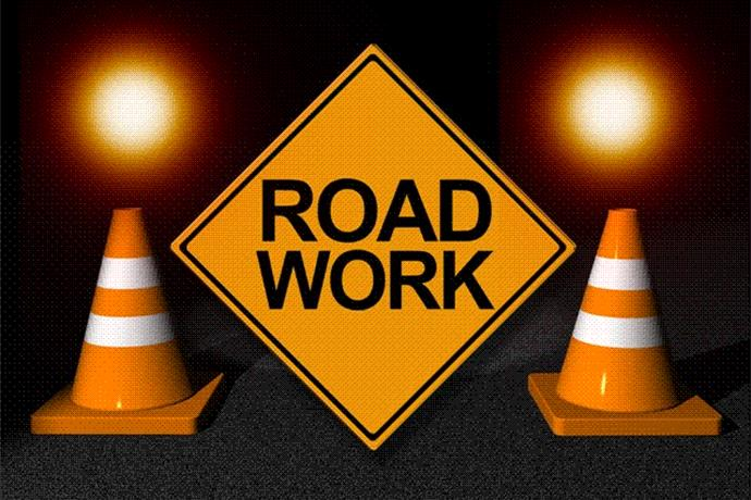 IDOT Suspends Lane Closures _-615716907705677346