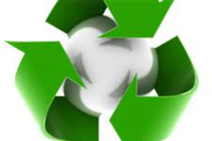 Electronics Recycling Collection_-313109812444311713