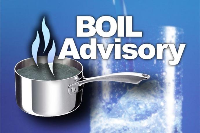 Boil Order_608887248568405796