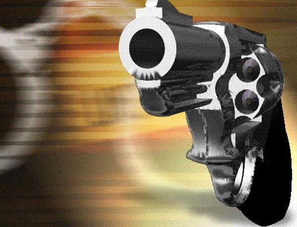 Shots Fired in East Bluff_8527889736947549197