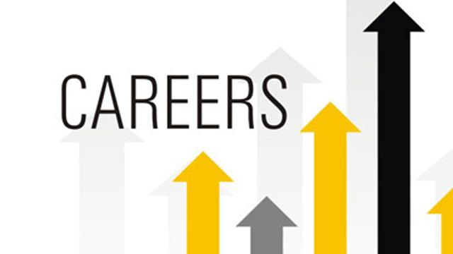 careers_1429539618681-22991016.png
