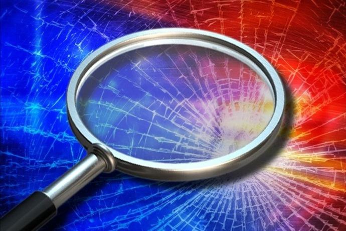 Murder Investigations_1432831445888.jpg