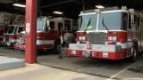 Peoria Fire Department_-1238516845141409385