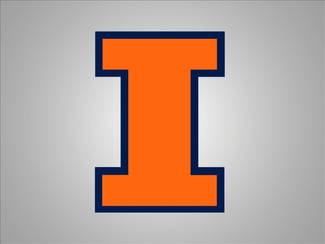 Fighting Illini_1435194745714.jpg