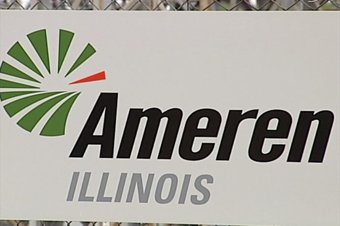 Ameren Illinois_7882678708906771056