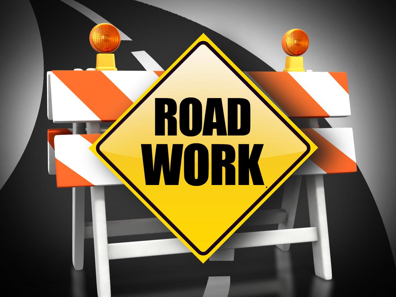 road work_1434494337024.jpg