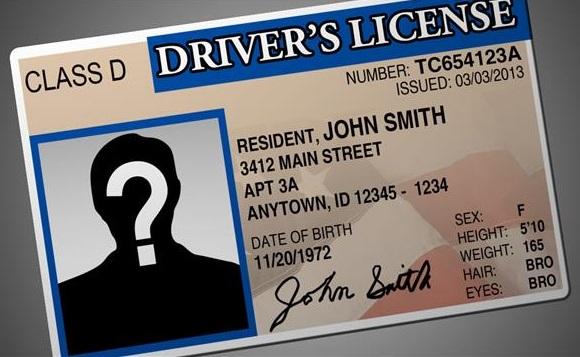 DRIVERS LICENSE_1435740691836.jpg