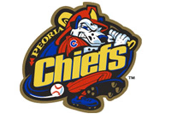 The Peoria Chiefs Will Become St. Louis Cardinals Affiliate_-5303081257854088175