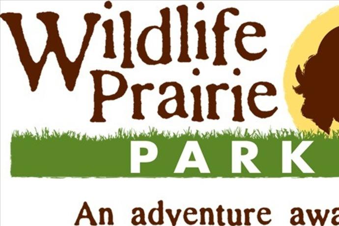 Wildlife Prairie Park 2014_-903994180529992906
