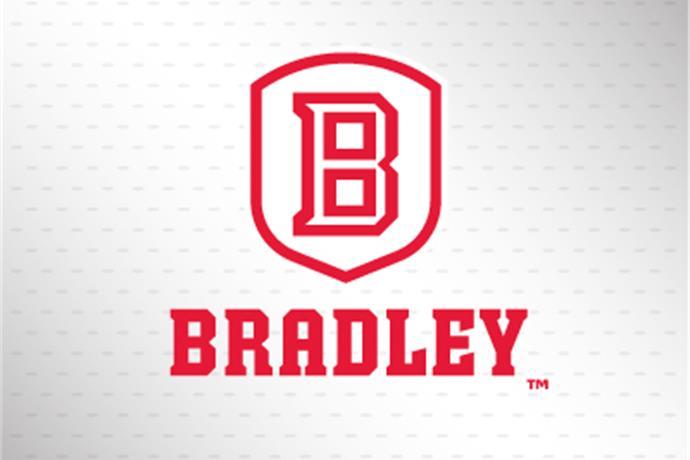 SIU survives Bradley rally_-6074430171514453924