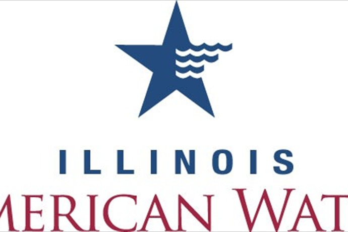 Illinois American Water (new)_-8696279797377842489