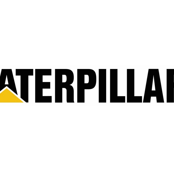 Caterpillar logo_1443139112747.jpg