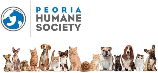 PEORIA HUMANE SOCIETY_1442535828449.jpg