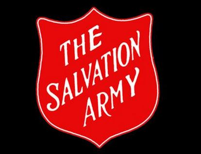 SALVATION ARMY_1446557789896.JPG