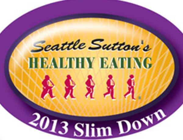 Seattle Sutton Stops by WMBD for Slim Down Contest_3248738360239672216