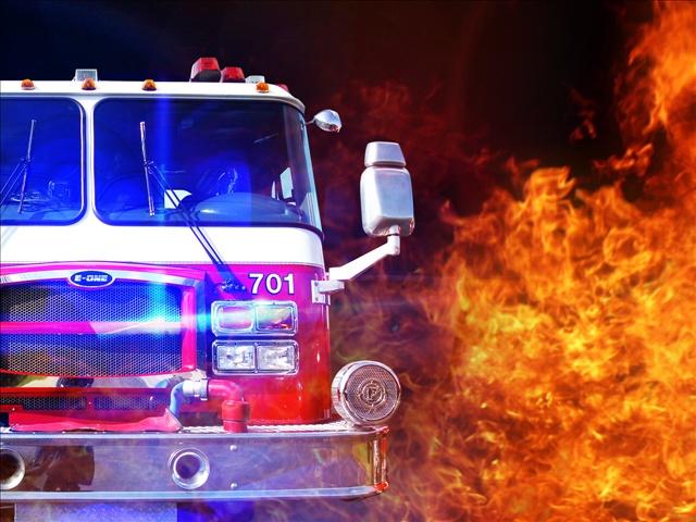 fire truck_1450562104001.jpeg