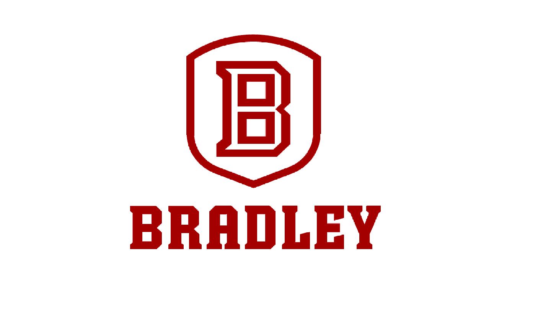 Bradley_Braves.png