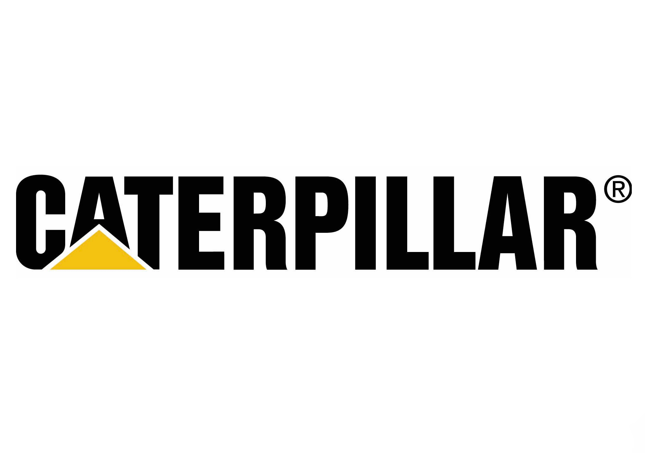Caterpillar logo_1444171946570.jpg