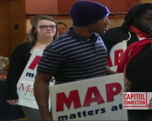 MAP grant veto means 1-000s of students could leave college_05424508-159532