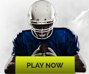 NFL UPickem_1455722166244.jpg