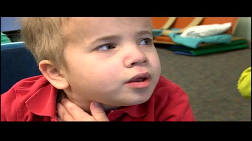 Rare Disease Day- Paul-s Story 5-45AM_46384864-159532