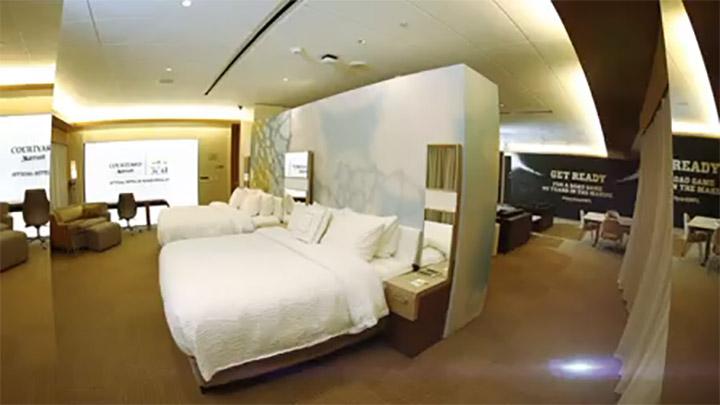 bowl suite 720_1454548117736.jpg