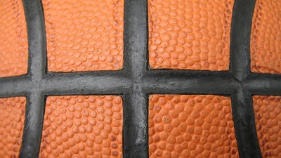 closeup-of-basketball-seams--ball_20160106200942-159532
