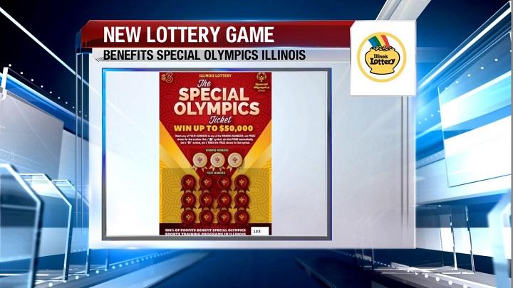 special olympics ticket fs_1455644903893.jpg