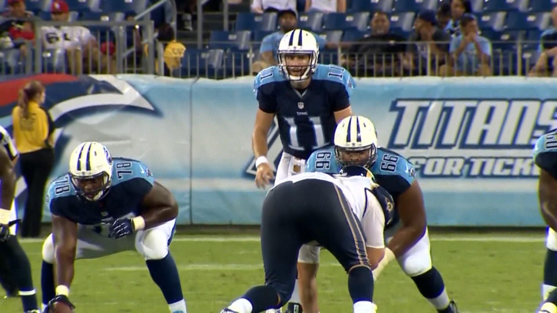 Alex Tanney (Tennessee Titans)_1456963004332.jpg