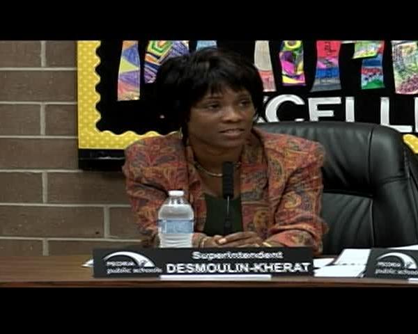 District 150 Reconfigures 14 Schools_83482412-159532