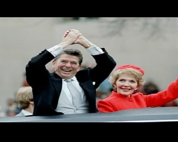 Eureka College Remembers Nancy Reagan_20160307042104