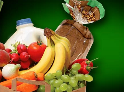 Food_1456875291909.PNG