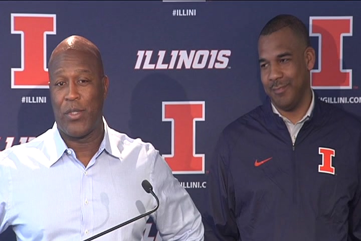 Lovie Smith (introduces staff)_1459311612734.jpg