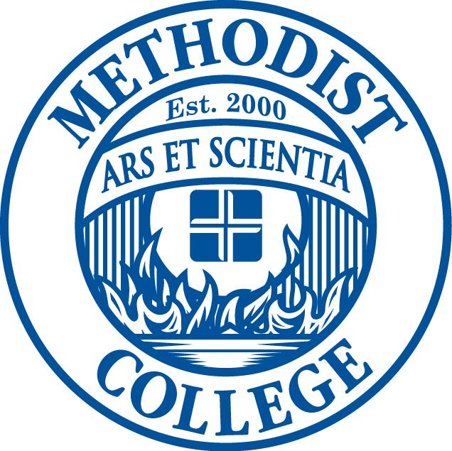 METHODIST COLLEGE_1457958844878.png
