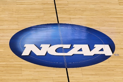 NCAA-logo-on-basketball-court-Getty-Images-jpg_20160313225814-159532