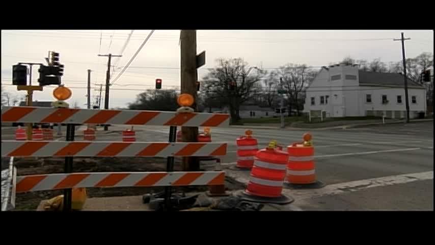 Peoria City Council Roundup_07270619-159532