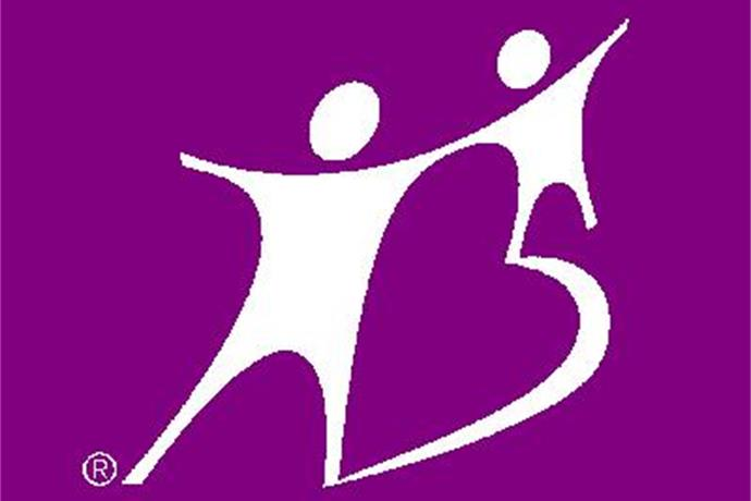 Golfers Tee off for Big Brothers Big Sisters_-5432788245676142741