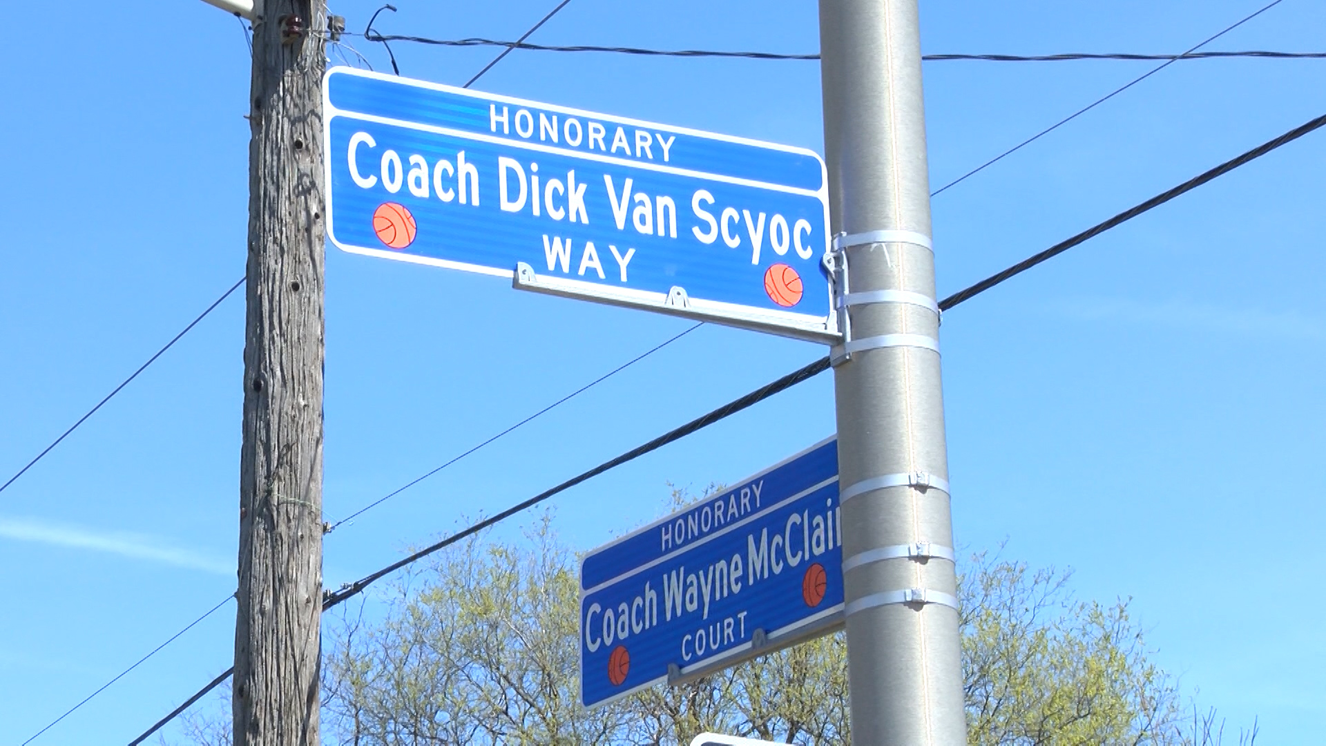 Coach Dick Van Scyoc Way_1460266258675.jpg