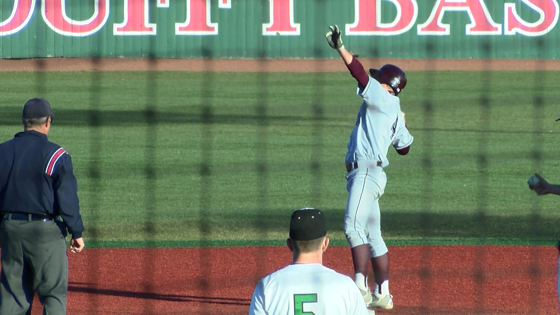 IVC Baseball Jordan Mercer_1460520154516.jpg