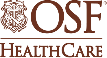 OSF_HealthCare logo_CURRENT.jpg