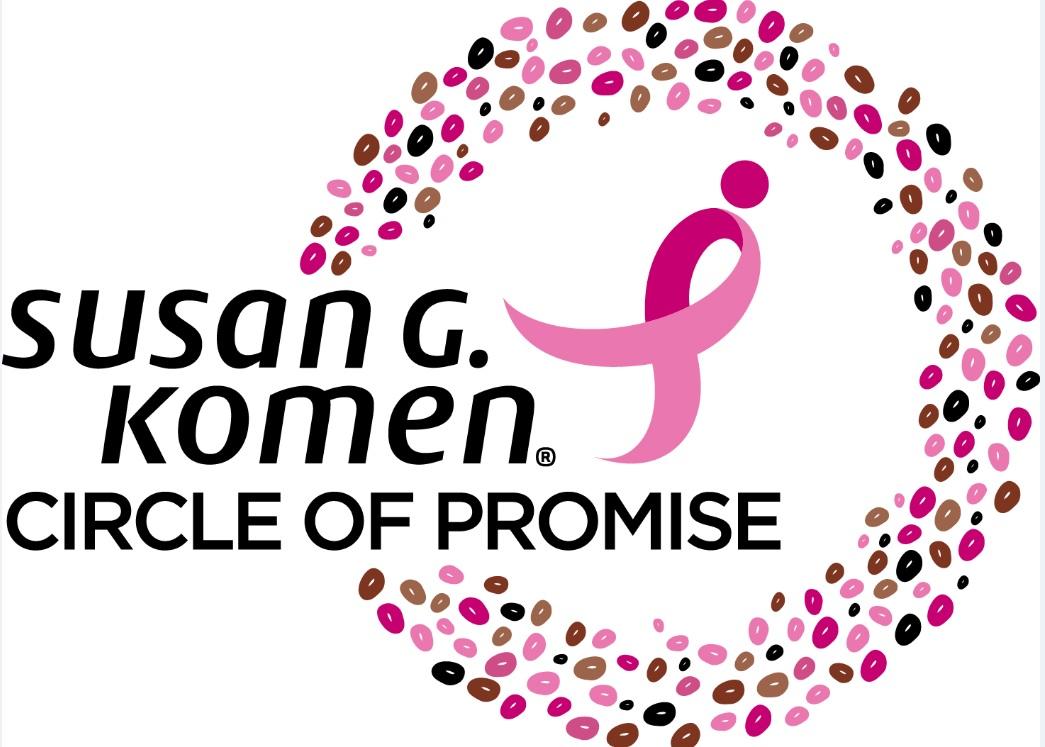 SUSAN G KOMEN CIRCLE OF PROMISE_1459812598099.jpg