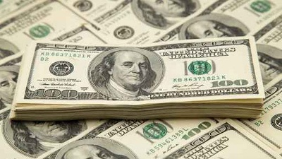 Generic-money-cash-currency-bills_20160507100548-159532