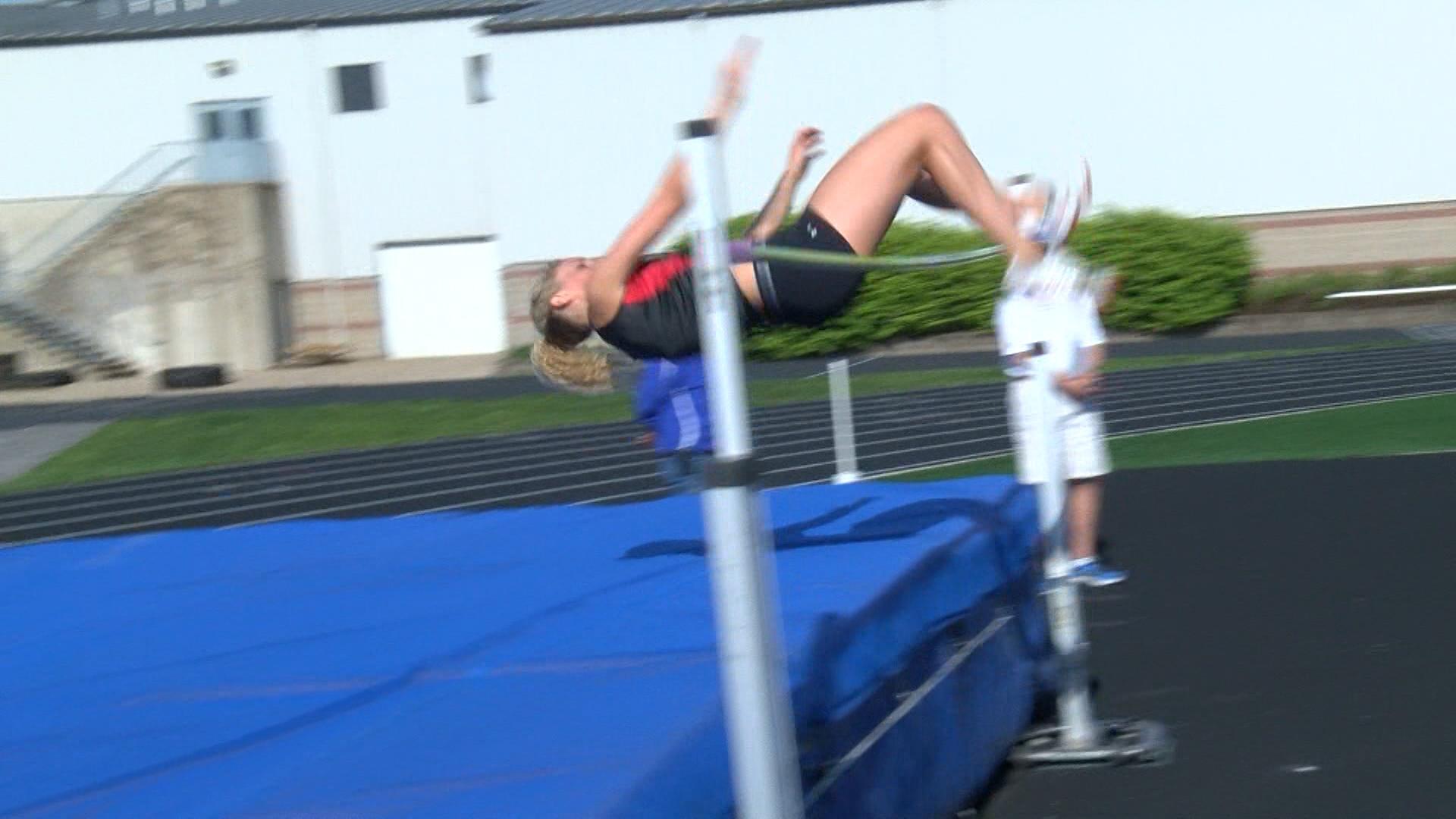 Gillian Urycki (high jump)_1462507272974.jpg